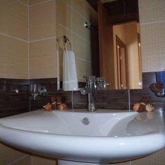 Отель St. George Ski & Holiday ванная фото 2