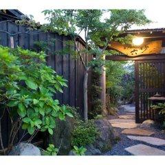 Отель Yurari Rokumyo Хидзи фото 20