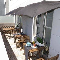 Отель Ofi Испания, Ла-Корунья - отзывы, цены и фото номеров - забронировать отель Ofi онлайн фото 3