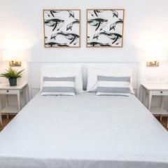 Отель Menorca Sea Club Испания, Кала-эн-Бланес - отзывы, цены и фото номеров - забронировать отель Menorca Sea Club онлайн фото 4