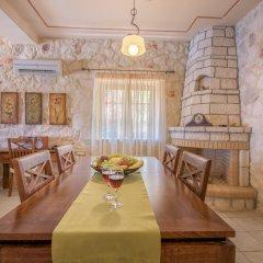 Отель Emerald Villas & Suites Греция, Закинф - отзывы, цены и фото номеров - забронировать отель Emerald Villas & Suites онлайн фото 4