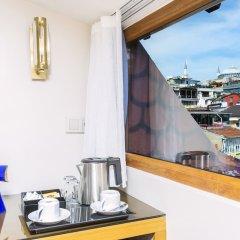 Acra Hotel - Special Class Турция, Стамбул - 2 отзыва об отеле, цены и фото номеров - забронировать отель Acra Hotel - Special Class онлайн в номере
