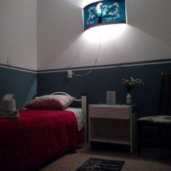 Отель Zocalo Rooms - Hostel Мексика, Мехико - отзывы, цены и фото номеров - забронировать отель Zocalo Rooms - Hostel онлайн комната для гостей фото 2