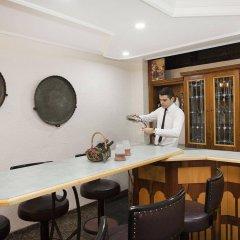 Sunlight Hotel Турция, Стамбул - 2 отзыва об отеле, цены и фото номеров - забронировать отель Sunlight Hotel онлайн развлечения