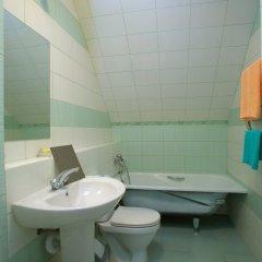 Гостиница Карамель в Сочи 3 отзыва об отеле, цены и фото номеров - забронировать гостиницу Карамель онлайн фото 7