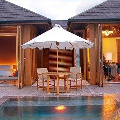 Отель Paradise Island Resort & Spa фото 12