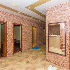 Отель Ariva Азербайджан, Баку - отзывы, цены и фото номеров - забронировать отель Ariva онлайн сауна