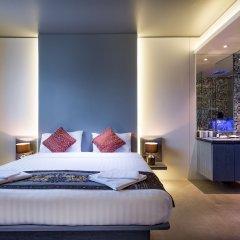 Отель Kamala Resotel комната для гостей фото 5