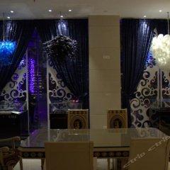 Отель River-Run Hotel Китай, Чжуншань - отзывы, цены и фото номеров - забронировать отель River-Run Hotel онлайн питание