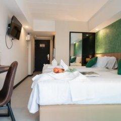 Отель Salin Home Бангкок фото 15