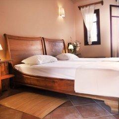 Отель Rastoni Греция, Эгина - отзывы, цены и фото номеров - забронировать отель Rastoni онлайн комната для гостей