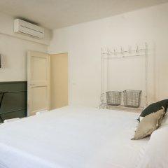 Отель San Marco Suite VII Италия, Флоренция - отзывы, цены и фото номеров - забронировать отель San Marco Suite VII онлайн удобства в номере