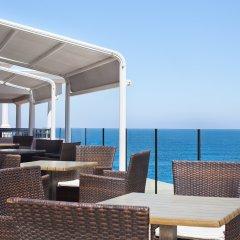 Отель The Westin Dragonara Resort, Malta пляж фото 2
