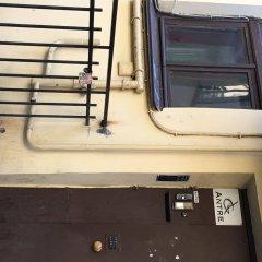Гостиница Меблированные комнаты Антре в Санкт-Петербурге - забронировать гостиницу Меблированные комнаты Антре, цены и фото номеров Санкт-Петербург удобства в номере