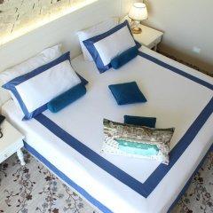 Adriatik Hotel Дуррес удобства в номере