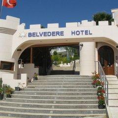 Family Belvedere Hotel Турция, Мугла - отзывы, цены и фото номеров - забронировать отель Family Belvedere Hotel онлайн развлечения