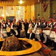 Inan Kardesler Hotel Турция, Узунгёль - отзывы, цены и фото номеров - забронировать отель Inan Kardesler Hotel онлайн развлечения