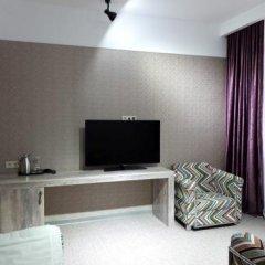 Гостиница Art Astana (Арт Астана) Казахстан, Нур-Султан - 3 отзыва об отеле, цены и фото номеров - забронировать гостиницу Art Astana (Арт Астана) онлайн комната для гостей фото 3