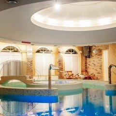 Гостиница Кайзерхоф (Kaiserhof) в Калининграде - забронировать гостиницу Кайзерхоф (Kaiserhof), цены и фото номеров Калининград сауна