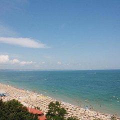 Bonita Hotel пляж фото 2