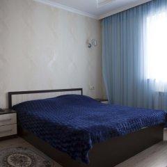 Гостиница Pahra Guest House в Домодедово отзывы, цены и фото номеров - забронировать гостиницу Pahra Guest House онлайн комната для гостей фото 3