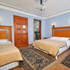Side Hotel комната для гостей фото 3