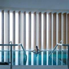 Отель Mgm Macau бассейн