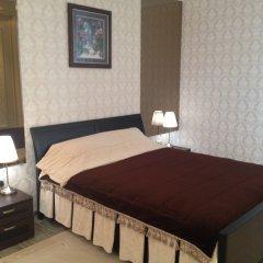 Гостиница Перекресток фото 4