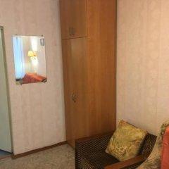 Гостиница Vash Dom Hotel Vecher в Мурманске отзывы, цены и фото номеров - забронировать гостиницу Vash Dom Hotel Vecher онлайн Мурманск комната для гостей фото 2