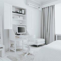 Отель B&B Lenoir 96 Бельгия, Брюссель - отзывы, цены и фото номеров - забронировать отель B&B Lenoir 96 онлайн