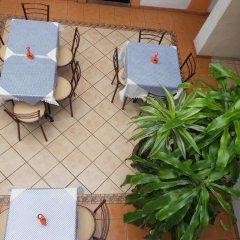 Отель Posada Garibaldi Мексика, Гвадалахара - отзывы, цены и фото номеров - забронировать отель Posada Garibaldi онлайн фото 4