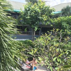 Отель Momento Resort Таиланд, Паттайя - отзывы, цены и фото номеров - забронировать отель Momento Resort онлайн фото 6