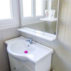 Отель Saint Joseph ванная фото 2