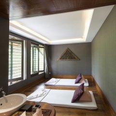 Отель La Maison By Layana Ланта ванная фото 2
