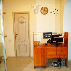 Гостиница Nice Travel Казахстан, Нур-Султан - 1 отзыв об отеле, цены и фото номеров - забронировать гостиницу Nice Travel онлайн интерьер отеля