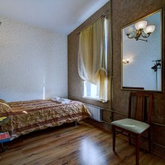 Гостиница Peterburgskaya Elegy в Санкт-Петербурге - забронировать гостиницу Peterburgskaya Elegy, цены и фото номеров Санкт-Петербург удобства в номере фото 5
