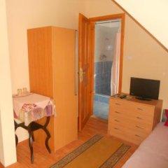 Отель Hejo Apartman Венгрия, Силвашварад - отзывы, цены и фото номеров - забронировать отель Hejo Apartman онлайн