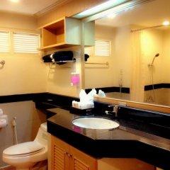 Отель Horizon Patong Beach Resort & Spa в номере фото 2
