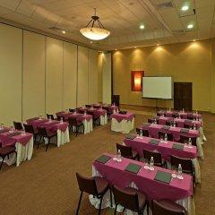 Отель Ocean Blue & Beach Resort - Все включено Доминикана, Пунта Кана - 8 отзывов об отеле, цены и фото номеров - забронировать отель Ocean Blue & Beach Resort - Все включено онлайн помещение для мероприятий