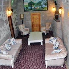 Hekim Konagi Hotel Турция, Гюзельюрт - отзывы, цены и фото номеров - забронировать отель Hekim Konagi Hotel онлайн спа фото 2