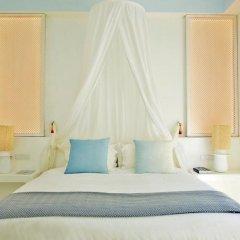Отель Vila Monte Farm House Португалия, Монкарапашу - отзывы, цены и фото номеров - забронировать отель Vila Monte Farm House онлайн комната для гостей фото 2