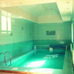 Hostel Green Rest бассейн