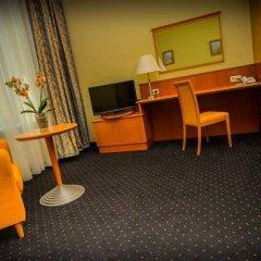 Hotel Sofia удобства в номере фото 2