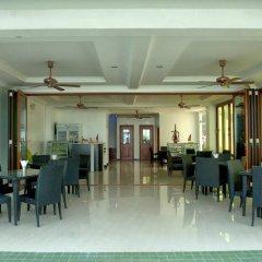 Отель Ocean Grand at Hulhumale Мальдивы, Мале - отзывы, цены и фото номеров - забронировать отель Ocean Grand at Hulhumale онлайн помещение для мероприятий фото 2