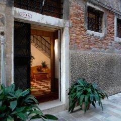 Отель Albergo Basilea Венеция фото 5