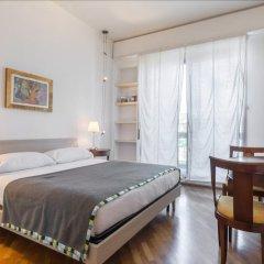Отель Porta Nuova 52 Apartment Италия, Милан - отзывы, цены и фото номеров - забронировать отель Porta Nuova 52 Apartment онлайн