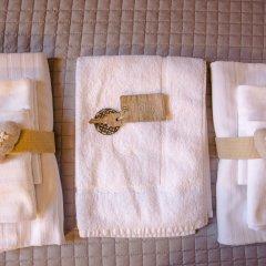 Отель Casamia Suite Италия, Ареццо - отзывы, цены и фото номеров - забронировать отель Casamia Suite онлайн бассейн