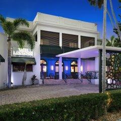 Daddy O Hotel - Bay Harbor фото 2