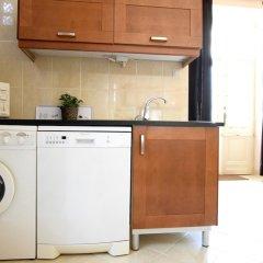 Отель Standard Apartment by Hi5 - Mérleg 9. Венгрия, Будапешт - отзывы, цены и фото номеров - забронировать отель Standard Apartment by Hi5 - Mérleg 9. онлайн фото 7