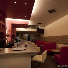 Hotel Life интерьер отеля фото 3